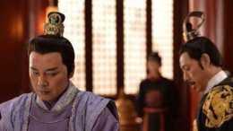 都說李治懦弱, 為何李世民還選他當太子, 看看長孫無忌說了啥