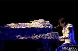 這位天王級歌手終淪為過氣?《中國好聲音》也沒能挽救他的人氣