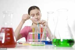 高中化學:計算題寶典>14種基本計算題解法,省時高效