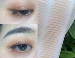 市面上那麼多的雙眼皮貼,你選對了嗎?