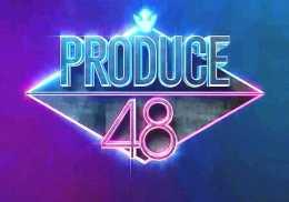 PRODUCE 48中出演導師的偶像組合成員 李弘基