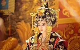 35年前,那個模仿武則天稱帝,納4童男為妃的晁正芳,結局如何?