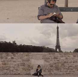 《活出心花怒放的人生》讀書心得