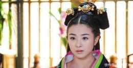 宇文邕的外甥女容貌絕世,卻生了一個醜孩子,果斷丟棄