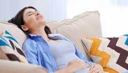消化不良胃脹你怎麼辦?記住4點幫你改善胃腸道疾病