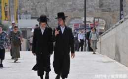 一直很好奇,為什麼很多國家都不喜歡猶太人,原因究竟在哪裡
