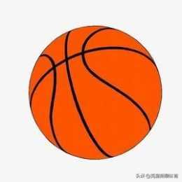 廣東攻略第五十篇:粵語籃球術語攻略