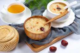 WildFieldHealth |哪些低熱量又飽腹的食物能幫助減肥?