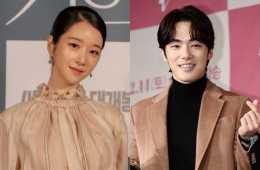 韓國美貌女演員被曝更多黑料,遭網友圍剿:魔女滾出娛樂圈