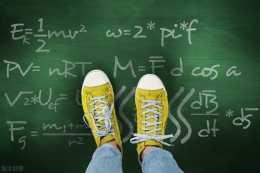 四年級數學專題1-找規律