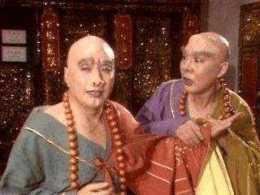 為何阿難迦葉要將無字經書送給唐僧師徒,你看如來是如何囑咐的?