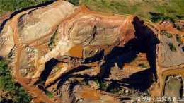 甘肅一縣被稱為大熊貓的故鄉:坐擁308噸黃金,還有一個小天池