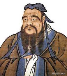 《孔門十弟子》:孔子原來是這麼當老師啊