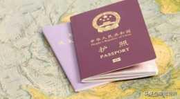 中國領事館表示:這三種人永遠不會恢復中國國籍,國民紛紛贊同