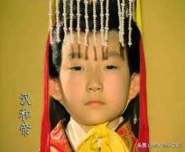 十歲登基,十四歲親政,漢和帝是不是東漢最後一個明君?