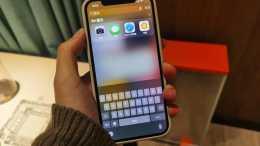 官網上iPhone 13比iPhone 12只貴了400塊!這錢,花得值嗎?