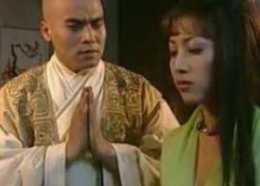 無天唯一殺的神,與孫悟空法力相當,是神卻聽佛祖指揮,結局悲慘