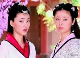美人心計:歷史上的竇漪房並不是劉恆最寵的女子,慎兒也沒那麼毒