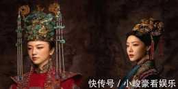 胡善祥:朱瞻基第一任皇后,因無子多病,被皇帝命令辭去皇后之位