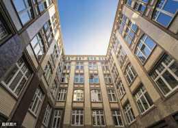 為什麼不同樓層價格不同呢?哪層最貴?