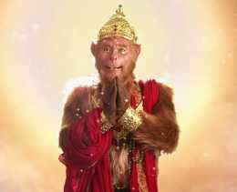 孫悟空成佛後,該如何稱呼唐僧?看猴哥成佛後,第一句話說的什麼