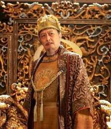 歷史上唐太宗14個兒子,為何最終只有兩人算是善終?