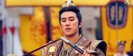 """唐高宗李治,一個""""騙""""了我們一千多年的偉大帝王!"""