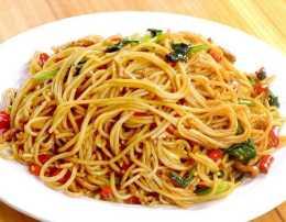 中華地域美食:江西十大特色美食