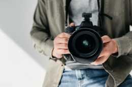 如何講一個發人深省的攝影故事?