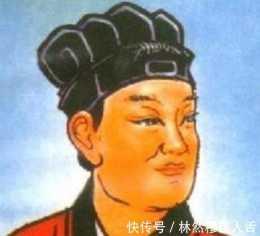 蔡倫改進了造紙術,於中國有大功,但個人品行卻不堪入目!
