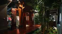 中式家居之美, 精緻到骨子裡