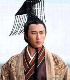 漢文帝劉恆,帝制時代第一位真正的明君