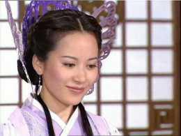 《亂世桃花》裡的俞飛鴻,堪稱史上最慘女主,吳孟達成人生贏家