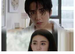 最佳女主角提名張新成,本色出演嬌羞女生,對比韓劇《秘密花園》