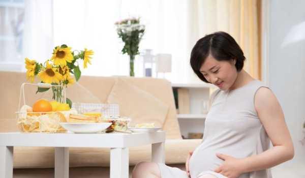 食後 胎動 胎動のピークはいつ?胎動が激しいと活発な子が産まれる?